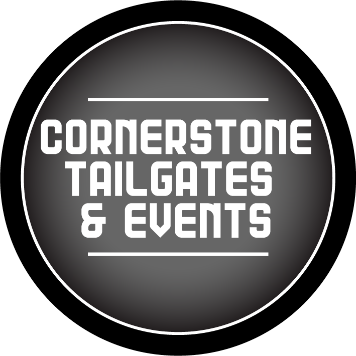Cornerstone Tailgate & Events