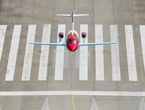 takeoff---email.jpg