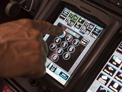 avionics-touchscreen---email.jpg