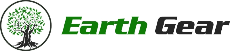 Earth Gear Logo.jpg