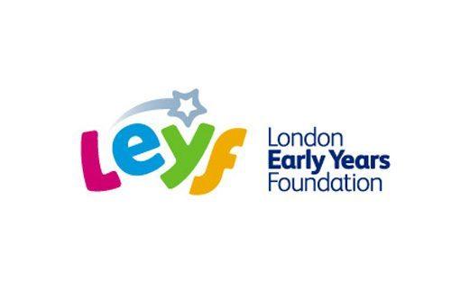 logo-leyf-500x333.jpg
