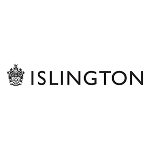 Islington-Council-Logo.jpg