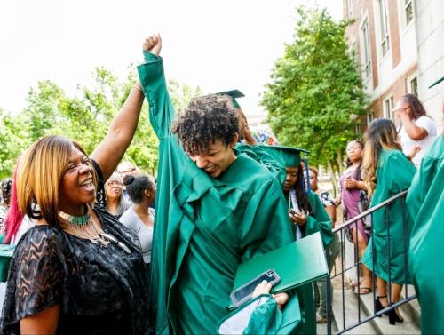 KIPP-Graduation-2018-141-e1539016233317.jpg