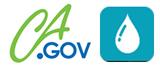 ca-gov.jpg