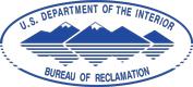 BureauOfReclamation-Seal.jpg