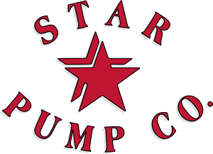 Star Pump Co.
