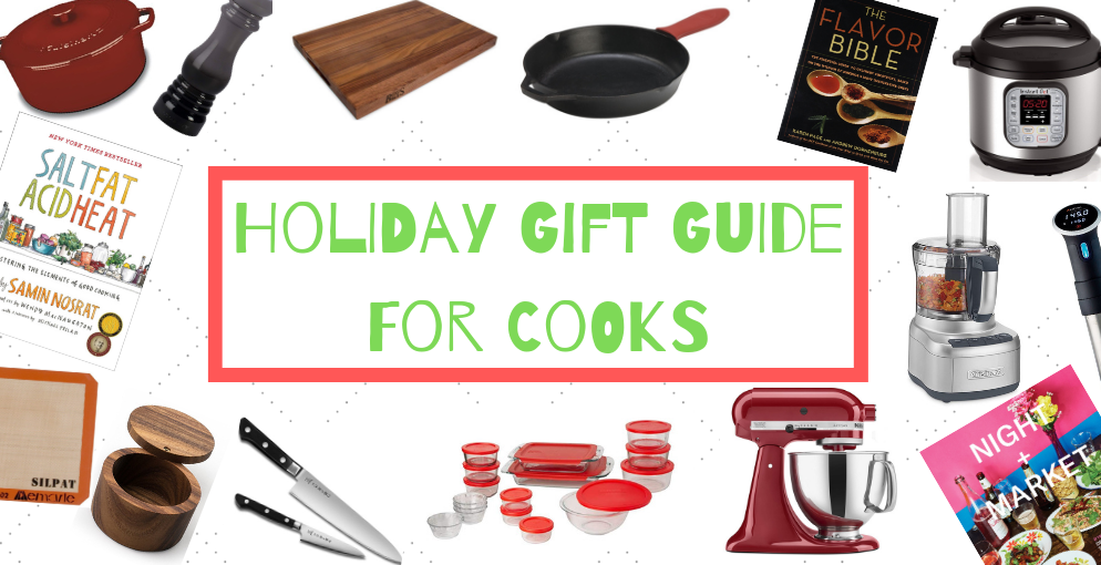 Holiday_gift_Guide_For_Cooks.png