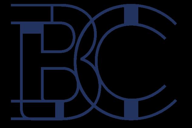 BC Logo .png