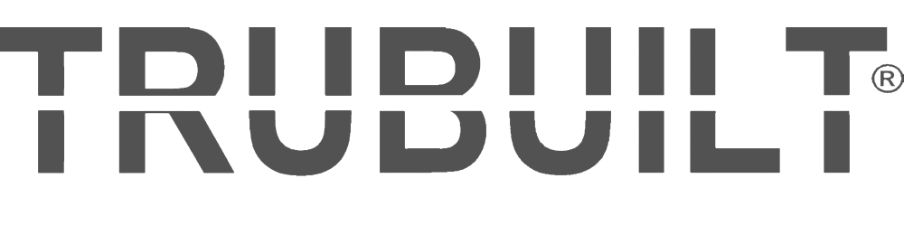 TruBuilt