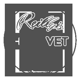Reilly's Hemp Vet