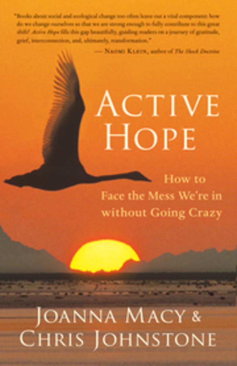 active-hope.jpg