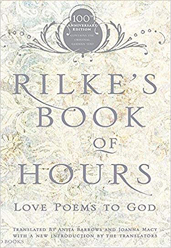 rilke's book of hours.jpg