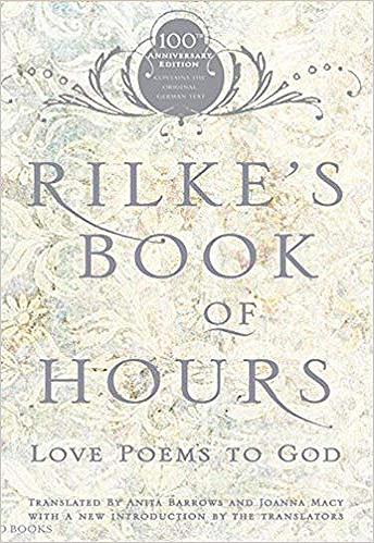 rilke's book of hours.jpg