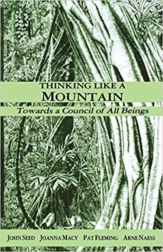 thinking like a mountain.jpg