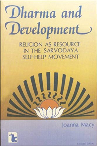 dharma & development.jpg