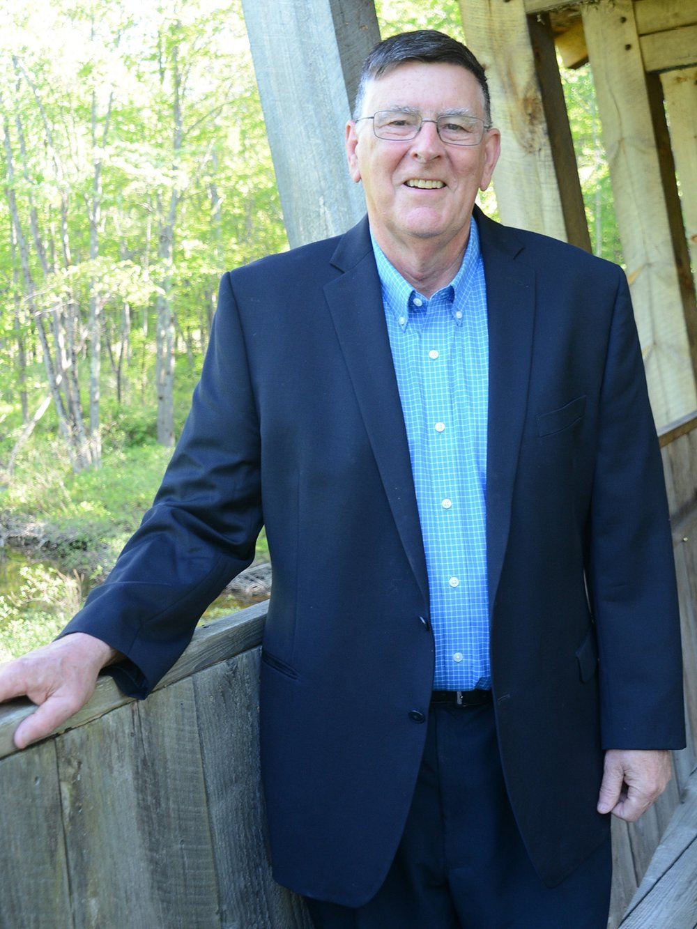 Pete Oberg - Insurance Agent & Designated Real Estate Broker - Pete is the third generation of Obergs to preside over the Oberg Insurance and Real Estate Agency. He has been a Real Estate and Insurance Agent for over 40 years and is very involved with the Lakes Region Community. He is presently the President of the Bridgton High School Scholarship Foundation, serves on the town Revitalization Committee, Bridgton's Waste Water Management Committee and other various boardsPete graduated from the University of Maine and heads up the insurance division of the agency and is also the Designated Broker on the Real Estate side.Email: Pete@ObergAgency.comCell: 207-632-6568Office: 207-647-5551