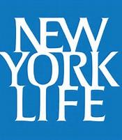 New+York+Life.jpg