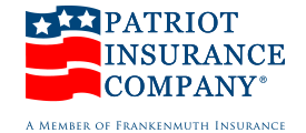 Patriot+Insurance.png