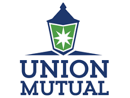 Union+Mutual.png