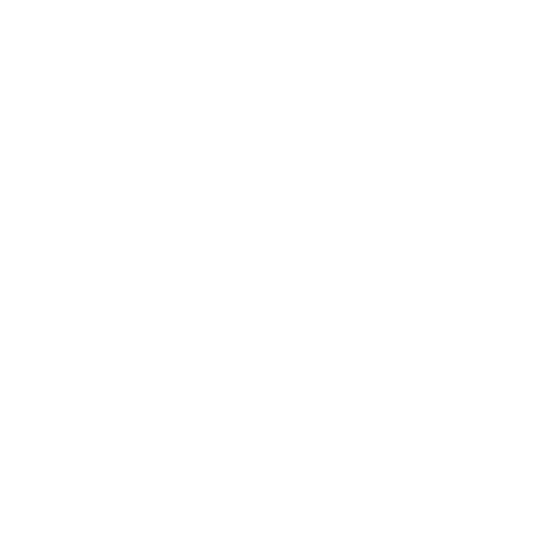 Sean Mulvaney, MD