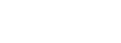 White Enduraflap Logo-400px.png