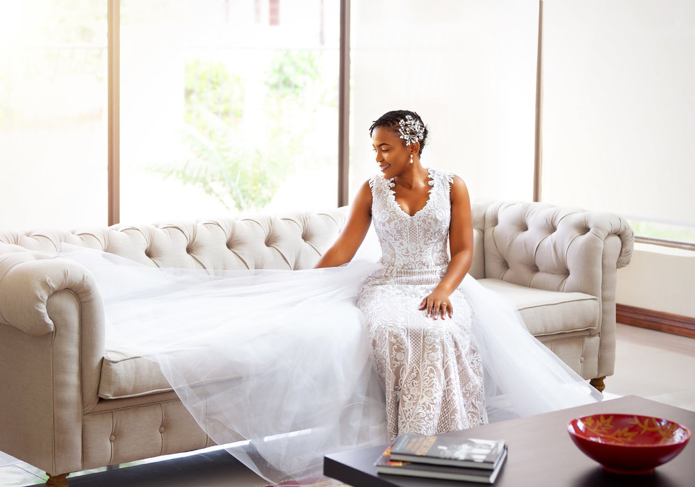 bride on the couch2.jpg