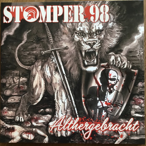 68d49a0222196 Travels well with: The Templars- Deus Vult; Lars Frederiksen and the  Bastards- Viking
