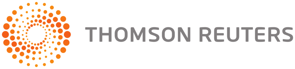 Thomson_Reuters_logo.png