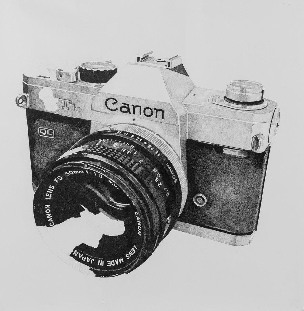 Canon ft.jpg