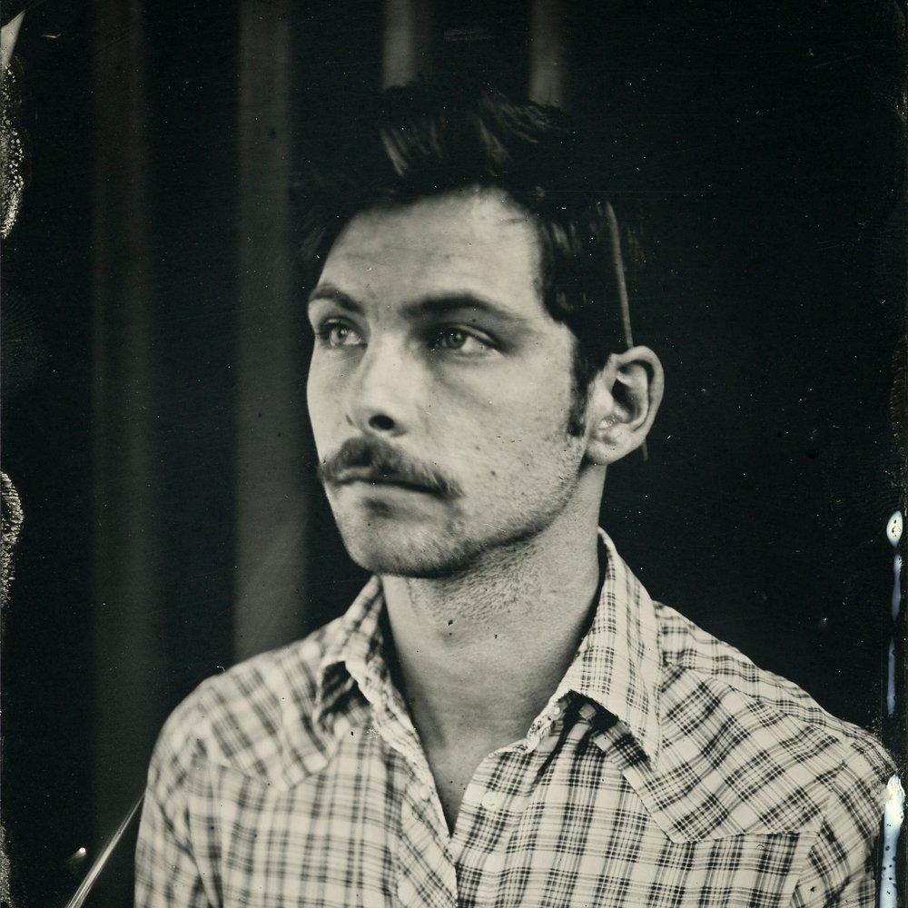 Matthew+Steele+portrait+by+Aspen+Hochhalter.jpg