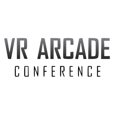 VR-Arcade-400.png