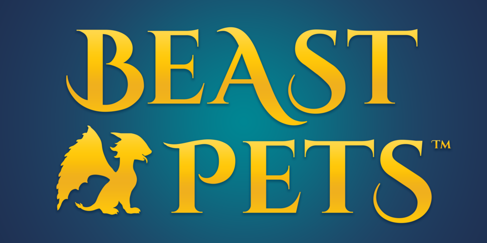 beastpets_logo_style2.png