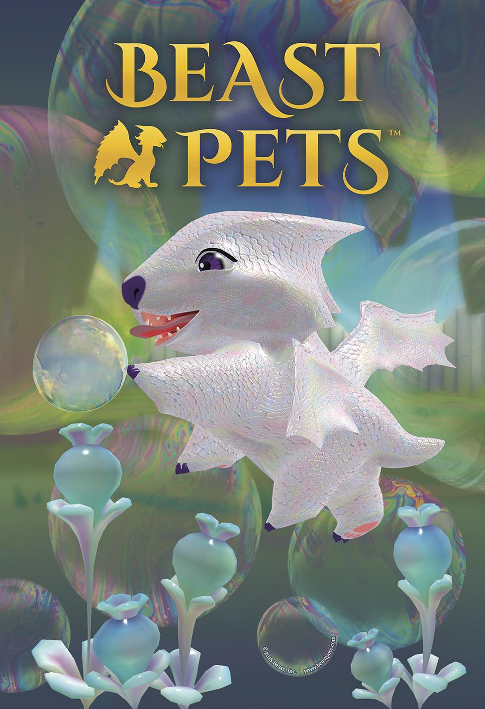 beastpets_poster1-2_Opal_thumbnail.png