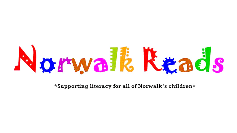 Norwalk Reads