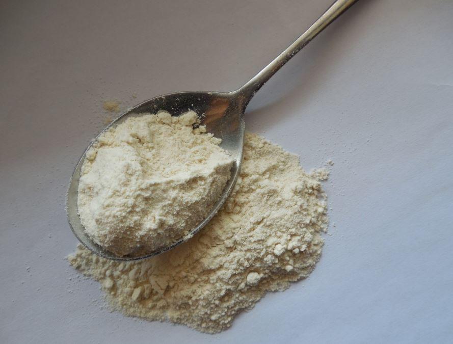 ausfine milk protein concentrate whey protein concentrate calcium caseinate sodium caseinate rennet casein
