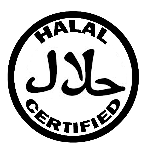 Halal-Certified.jpg