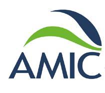 AMIC logo.JPG