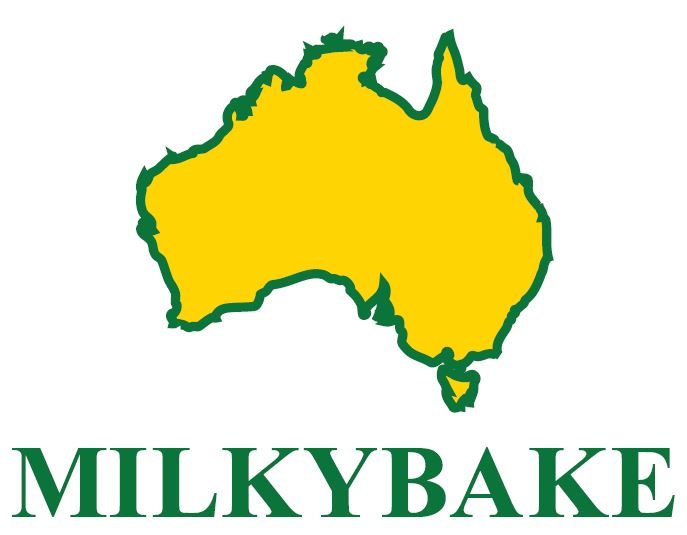 Milkybake Milky-bake Milky bake