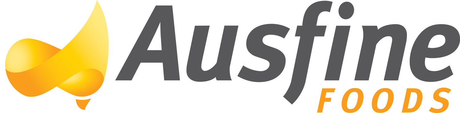 Ausfine Foods International | Suppliers of Meat & Dairy Products