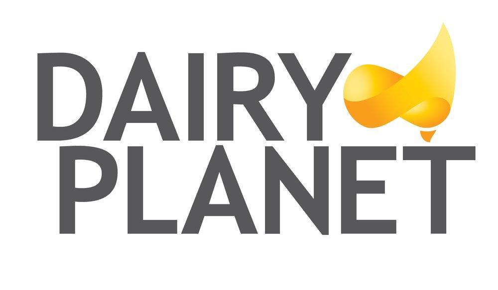 Custom Dairy Planet Image.jpg