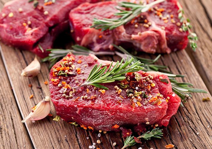 home-meat AFI.jpg