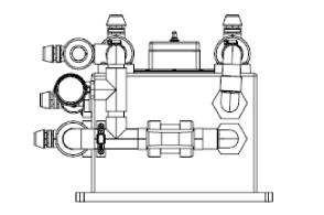 dimensions 3.jpg