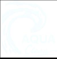 aquaclean_home.png