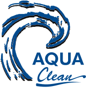 Aqua Clean Car Wash
