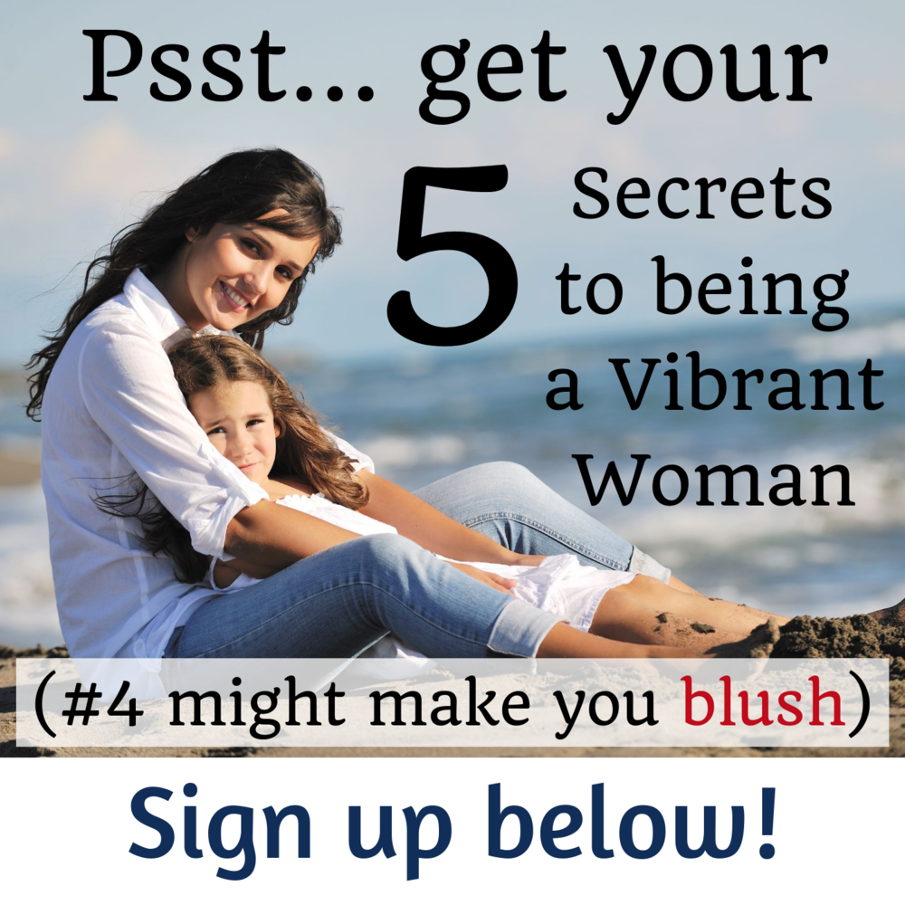 SS SITE sign up 5secrets vw.png