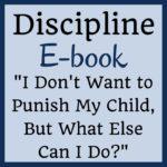 discipline-ebook