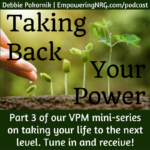 vpm-podcast-16-ad