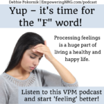 vpm-podcast-19-ad