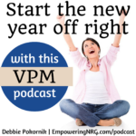 VPM-podcast-29-ad-150x150.png