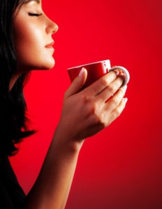 bigstock-Beautiful-lady-drinking-coffee-36469363-232x300.jpg